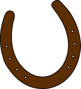 cowboy-brown-horseshoe-hi