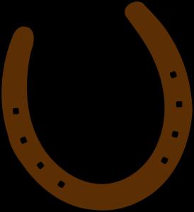 cowboy-brown-horseshoe-hi